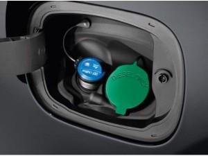 1998-2016 Chrysler Dodge Jeep Replacement Gas Cap Fuel Filler Mopar OEM