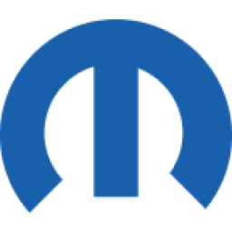 www.mopargenuineparts.com